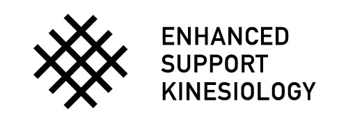Enhanced Support kinesiology