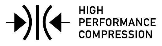 High Performance Compression